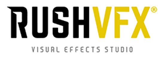 Entrevista A Rush VFX