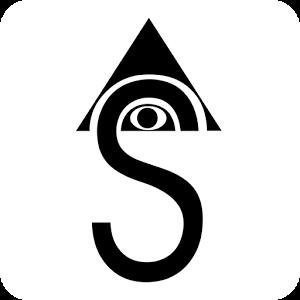 Logo Deusens