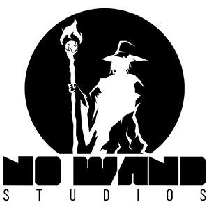 Logo Nowand