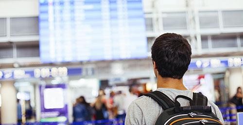 Initland Se Suma Al Erasmus Para Jóvenes Emprendedores