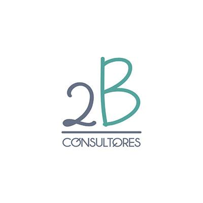 2B Consultores