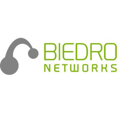 Biedro