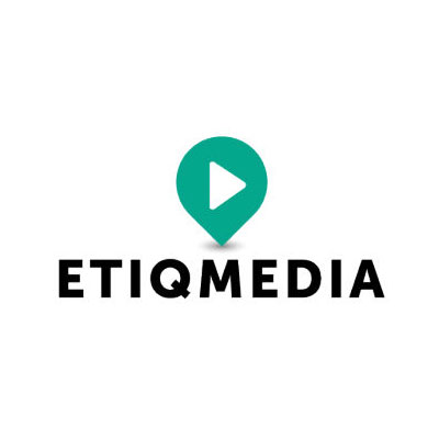 ETIQMEDIA Busca Desarrolladores Para Incorporación Inmediata