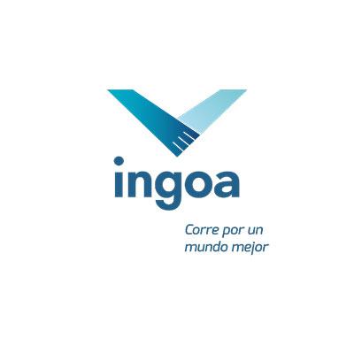 Ingoa