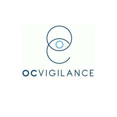 Oc Vigilance
