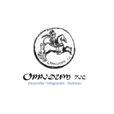 Oppidum TIC