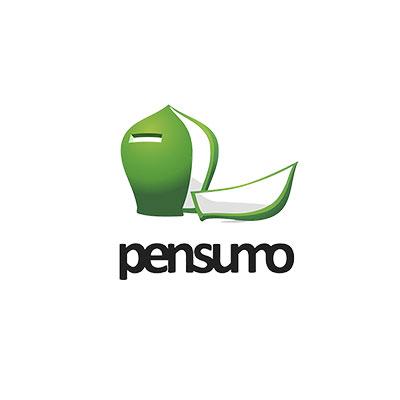 La Empresa Pensumo Recibe El Premio  'pasión>ie 2014'