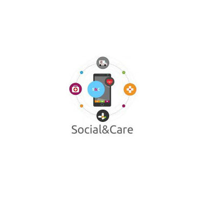 Social-and-care