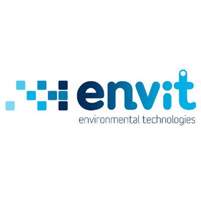 Envit