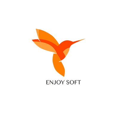 Enjoysoft