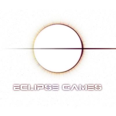 Eclipse Games