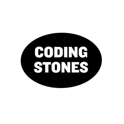 Coding Stones