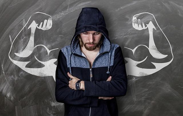 Cinco Consejos Para Emprender