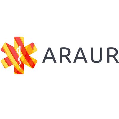 Grupo ARAUR