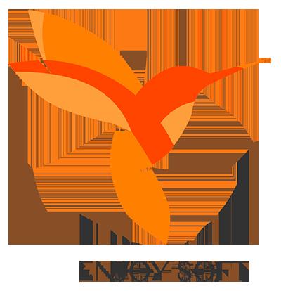 «Nuestro Servicio Estrella Es El Diseño Y Desarrollo De Aplicaciones Web A Medida»