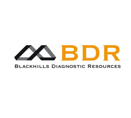Blackhills Diagnostic Resources (BDR)