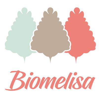 Biomelisa