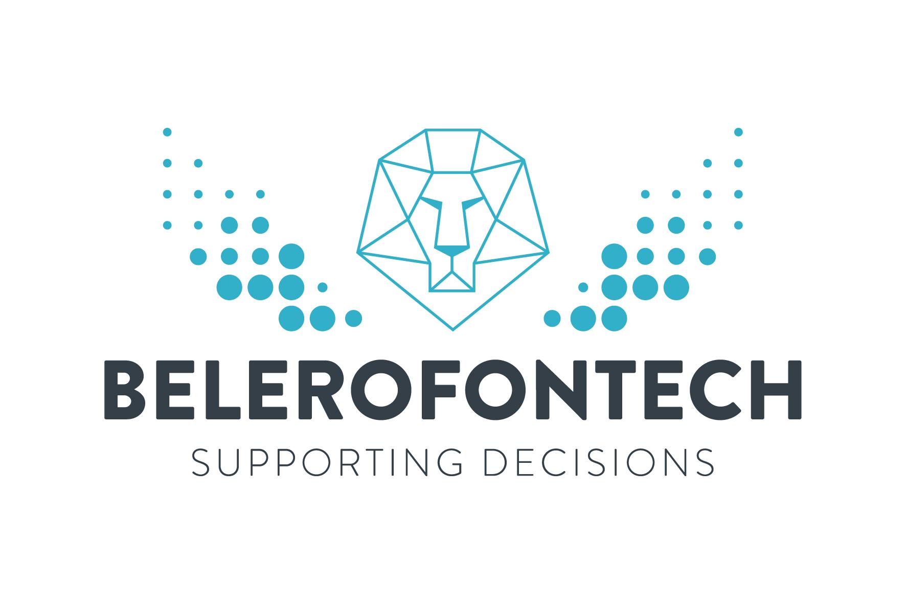 Belerofontech Color
