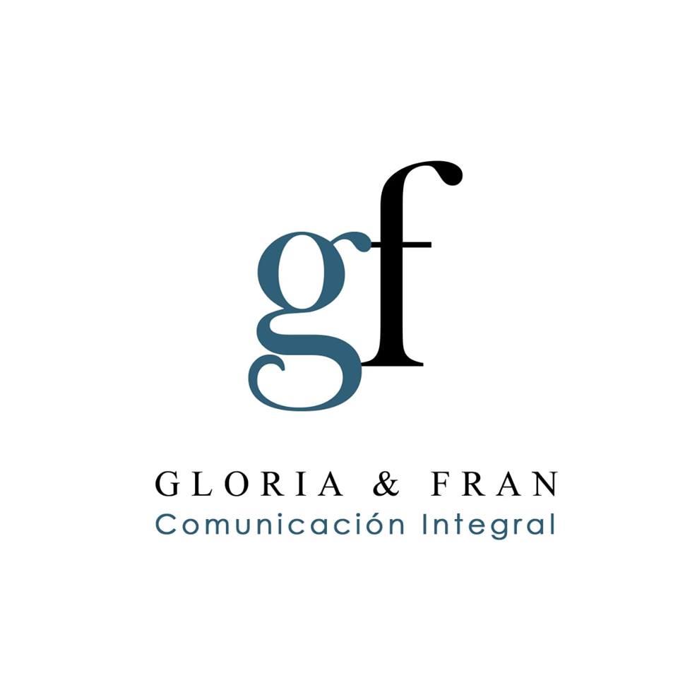 G&F Comunicación Integral