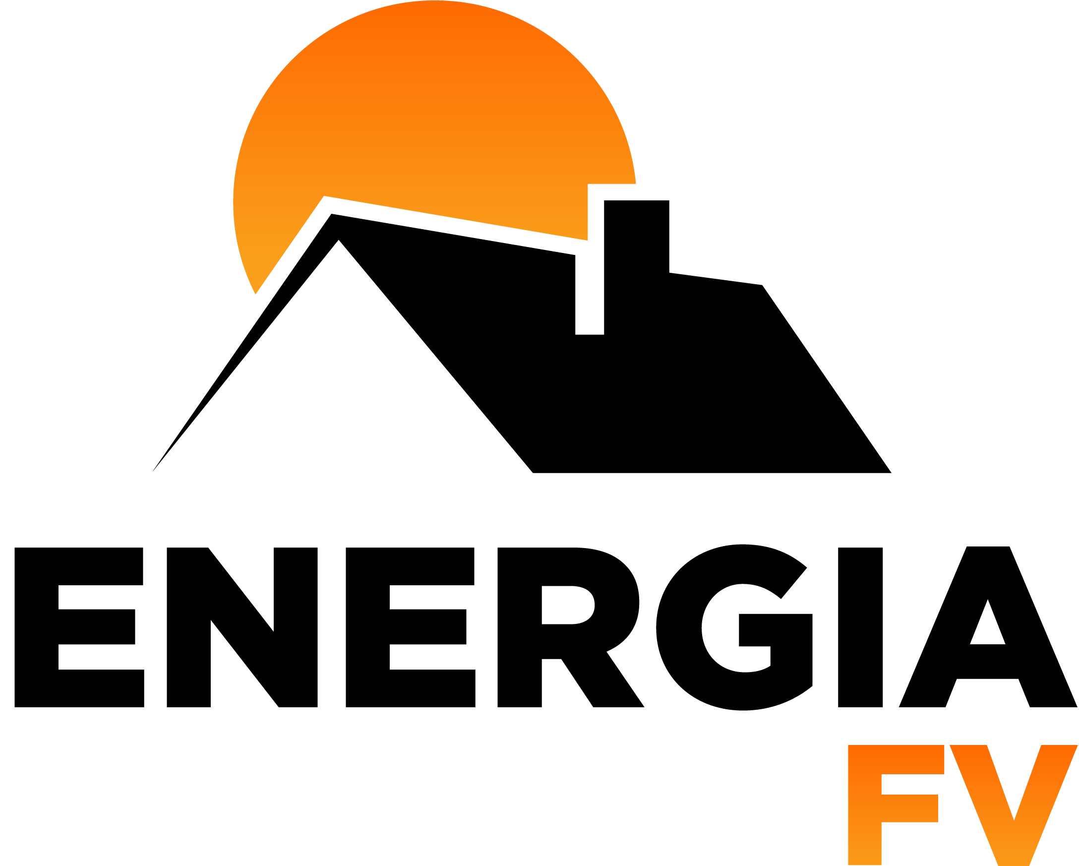 Energía FV