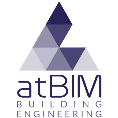 AtBIM BUILDING ENGINEERING
