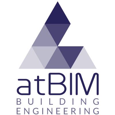 AtBIM BUILDING ENGINEERING